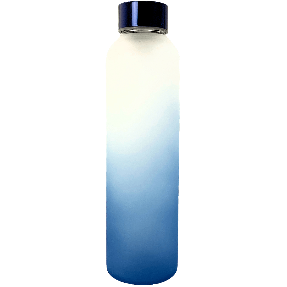 Drinkmate die Glasflasche für den Wassersprudler